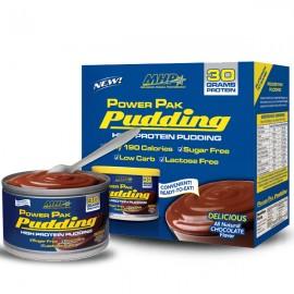 m_pudding_pacco_ciocc