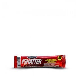 muscletech_SHATTER