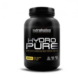 n_hydsro_pure_900