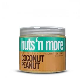 nm_peanut_cocnut