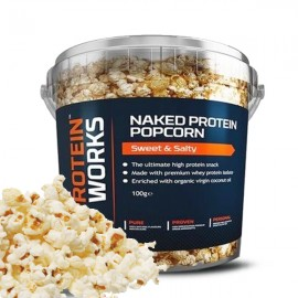 the_popcorn