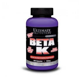 un_betaK_200