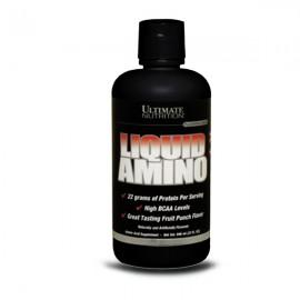 un_liquid_amino