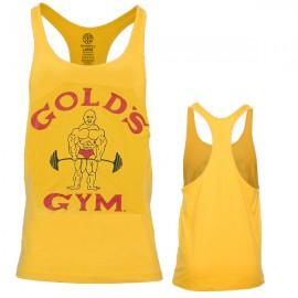 gold_lold_gold copia