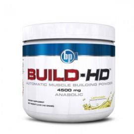 BPI_BUILD_HD