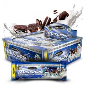 muscletech_MISSION_1