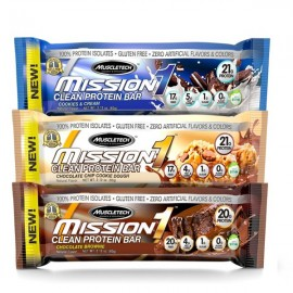 muscletech_MISSION_BAR