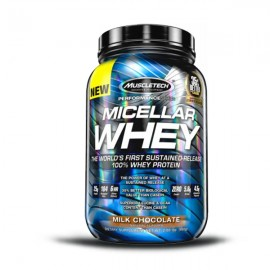 muscletech_micellar_whye