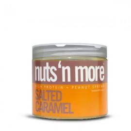 nm_peanut_CARM_SAL