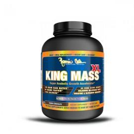 rn_king_mass_2700