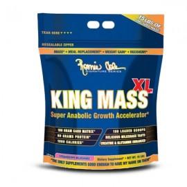 rn_king_mass_6800