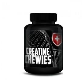 s_CREATINE_CHEWIES_100