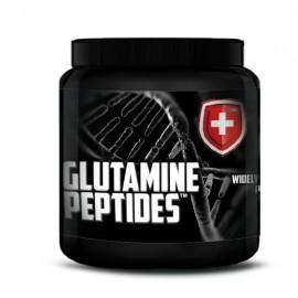 s_GLUTAMINE_PEPTIDES