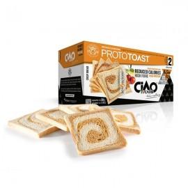 c_prototoats_tomato