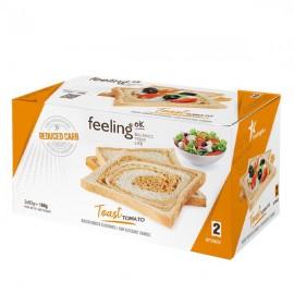 feeling_toast_pomodoro