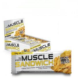 muscle_San_pacco_arac