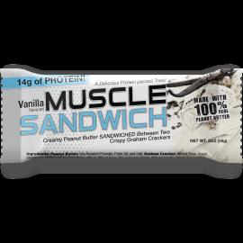 vanilla-muscle-sandwich