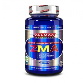 allmax_ZMA