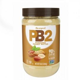 pb2_peanut_454