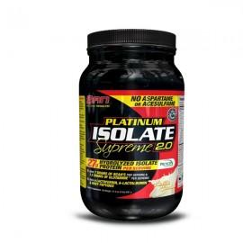 s_isolate_supreme