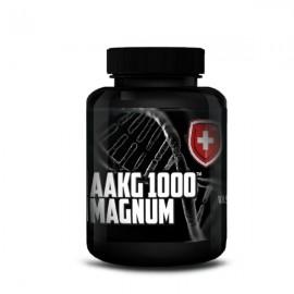 s_aakg_1000