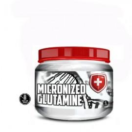 swiss_glutamine_300g