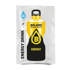 bolero_drink