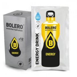 bolero_drink_box