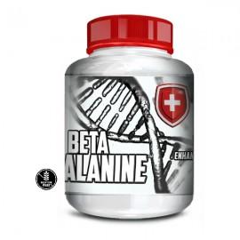 s_beta_Alanina