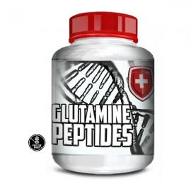 s_glutamine_peptide