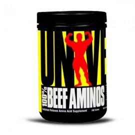 un_beef_amino_200