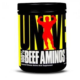 un_beef_amino_400