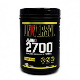 universal_amino2700_350