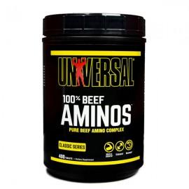 universal_amino_beef_400