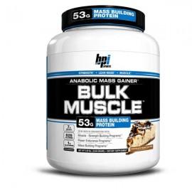 BPI_BUlk_muscle