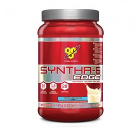 bsn_syntha_EDGE_780