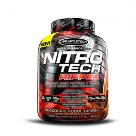 muscletech_nitrotech_ripped_1800