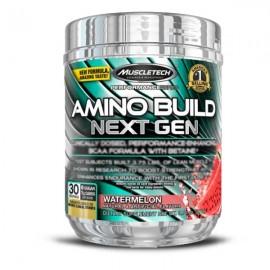 nex_amino_build