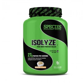 species_isolyze_1400