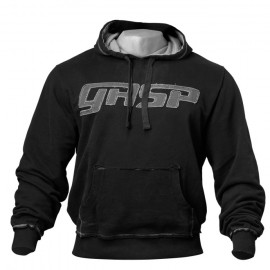 GASP_HOOD_SWEAT_BLACK_A