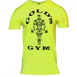 GOLDS_GYM_SHIRT_L_FLU