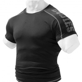 flex_FLEX_tight_TEE_BLACK