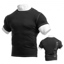 flex_tight_TEE_BLACK