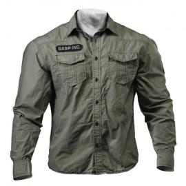 shirt_ARMY_SHIRT_A
