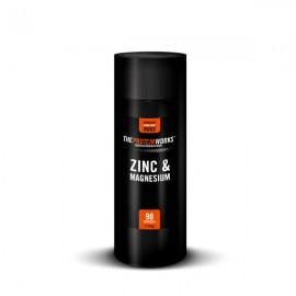 tpw_zinc