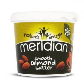 MERIDIAN_ALMOND_1