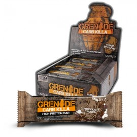 GRENADE_carb_killa_box