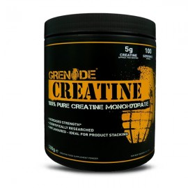 GRENADE_creatine_500
