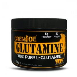 GRENADE_glutamine_250
