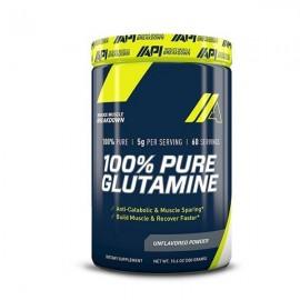 api_glutamine_300